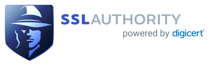 SSL Authority SSL/TLS Certificates