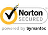 Symantec Security Seal
